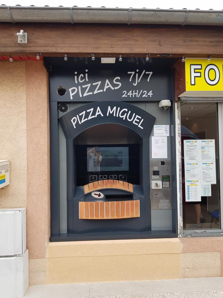 pizza-miguel-marcy-letoile